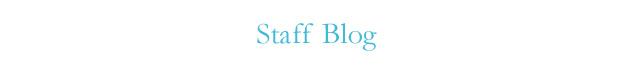 ***Blog